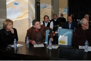 seminar-orachev