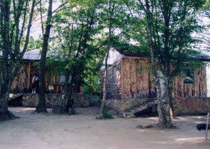 kova4-04