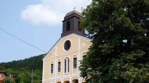 brodilova-church