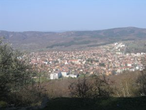 malko-tarnovo-from-pryaslopa-1