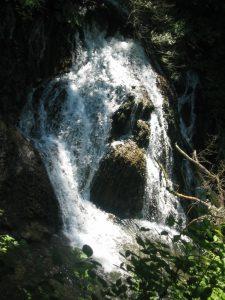vodopad-01