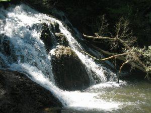 vodopad-02