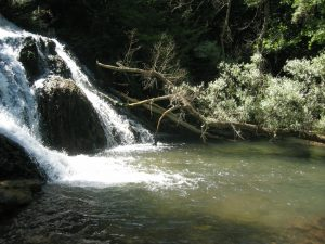 vodopad-03
