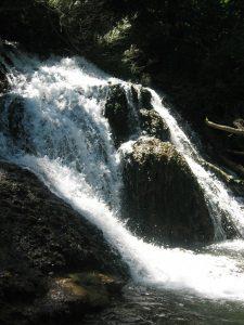 vodopad-05
