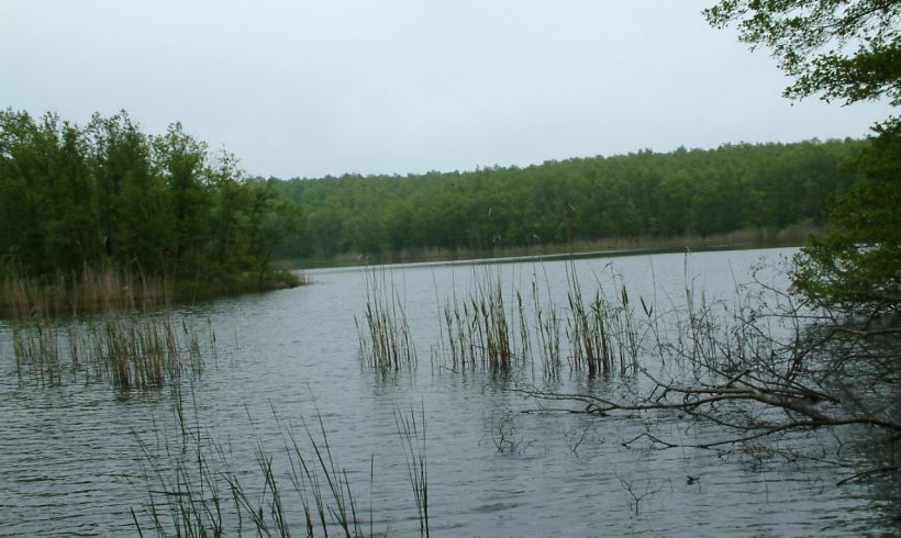 Hamam – Pedina Lakes